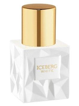 Iceberg, White, woda toaletowa, 50 ml-Iceberg