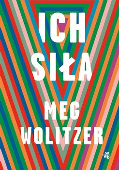 Ich siła-Wolitzer Meg