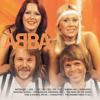 Icon-Abba
