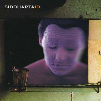 ID-Siddharta