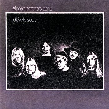 Idlewild South-The Allman Brothers Band
