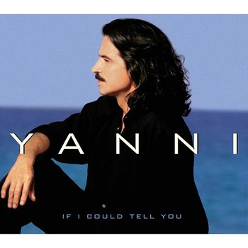 In Your Eyes - Yanni