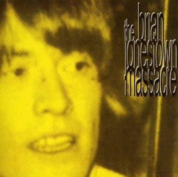 If I Love You-The Brian Jonestown Massacre