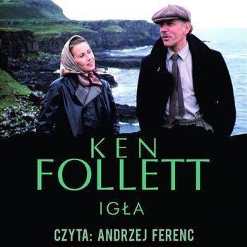 Igła-Follett Ken