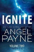 Ignite-Payne Angel