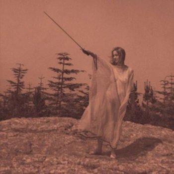 II-Unknown Mortal Orchestra
