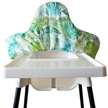 Ikea, Pokrowiec do krzesełka, Antilop-Ikea