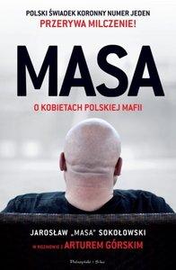 """""""Masa o kobietach polskiej mafii"""" - świadek koronny numer jeden przerywa milczenie!"""
