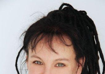 Autorzy, których musisz znać: Olga Tokarczuk