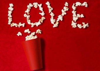 Zakochane kino, czyli najlepsze filmy na Walentynki