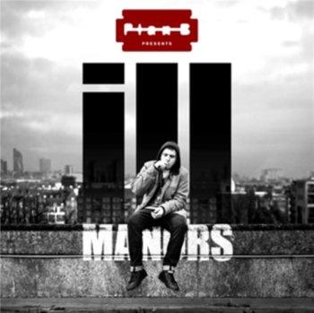 Ill Manors-Plan B