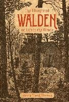 Illustrated Walden - Thoreau Henry David