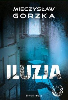 Iluzja-Gorzka Mieczysław