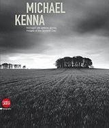 Images of the Seventh Day 1974-2009-Kenna Michael