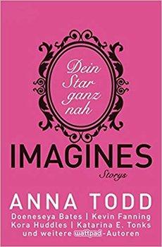 Imagines-Todd Anna