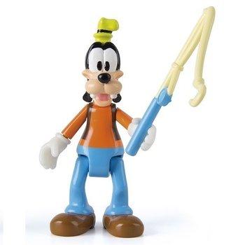 IMC Toys, figurka Goofy-IMC Toys