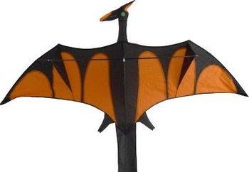 Imex, latawiec Pterozaur-Pterodaktyl-Imex