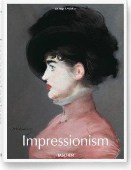 Impressionism-Walther Ingo F.