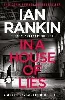 In a House of Lies-Rankin Ian