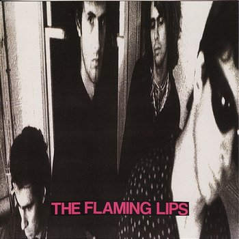 In A Priest Driven Ambulance-The Flaming Lips