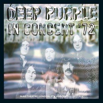 In Concert '72-Deep Purple