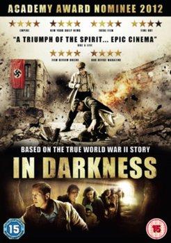 In Darkness (brak polskiej wersji językowej)-Holland Agnieszka