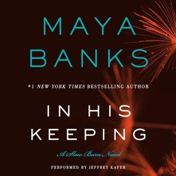 In His Keeping-Banks Maya