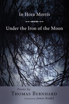 In Hora Mortis / Under the Iron of the Moon-Bernhard Thomas