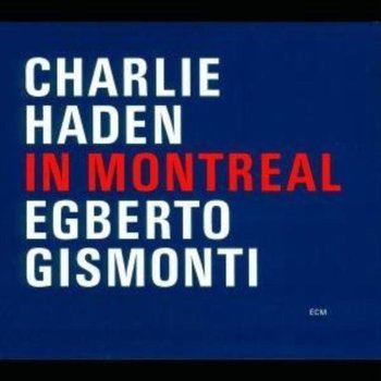In Montreal - Haden Charlie
