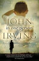 In One Person-Irving John