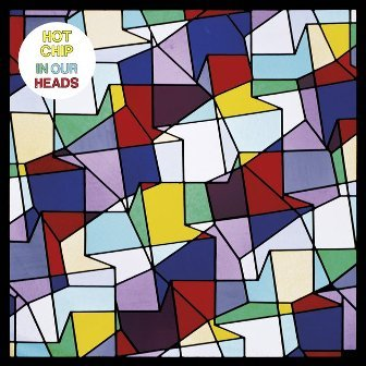 In Our Heads-Hot Chip