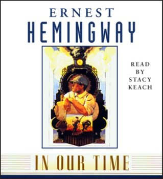 In Our Time-Hemingway Ernest