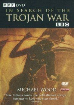 In Search of the Trojan War (brak polskiej wersji językowej)