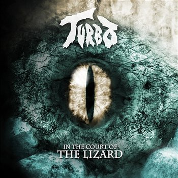 In The Court Of The Lizard-Turbo