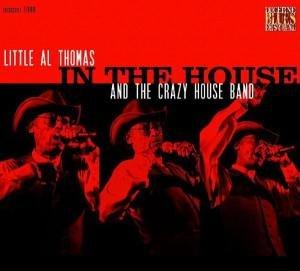 In The House Various Artists Muzyka Sklep Empik Com