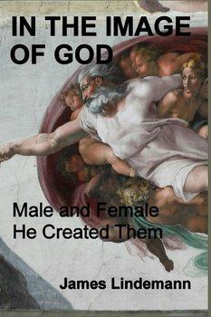 In the Image of God-Lindemann James