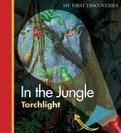 In the Jungle-Delafosse Claude, Broutin Christian