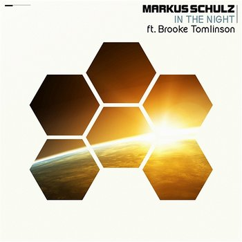 In The Night-Markus Schulz feat. Brooke Tomlinson