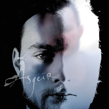 In The Silence - Ásgeir