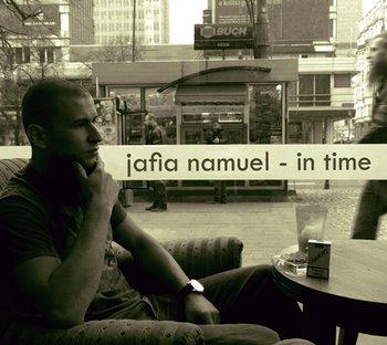 In Time-Jafia Namuel