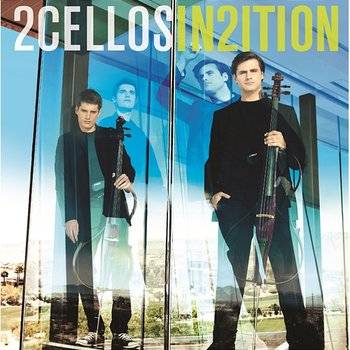 In2ition-2CELLOS
