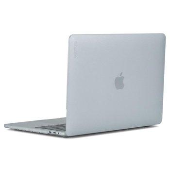 """Incase Hardshell Case - Obudowa MacBook Pro 13"""" (M1/2020) (Dots/Clear)-Incase"""
