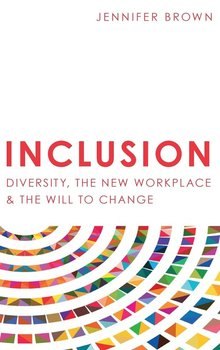 Inclusion-Brown Jennifer