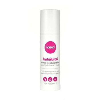 Indeed Labs, Hydraluron, intensywnie nawilżający balsam, 30 ml-Indeed Labs
