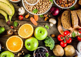 Indeks glikemiczny żywności – co to jest? Dieta o niskim IG