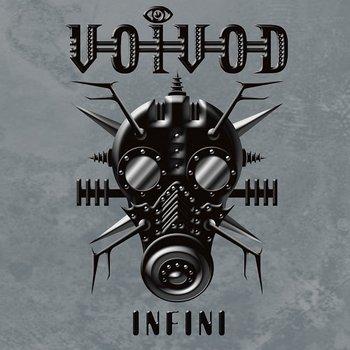 Infini-Voivod