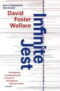 Infinite Jest-Wallace David Foster
