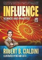 Influence-Cialdini Robert