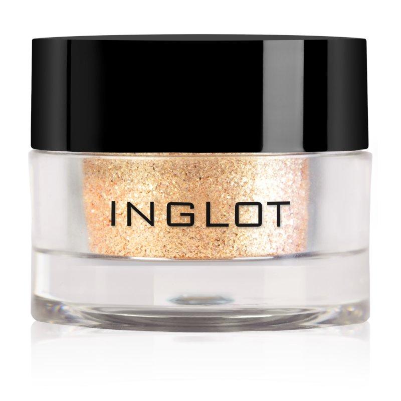 Inglot Amc Pigment Eyeshadow - The 25th Hive