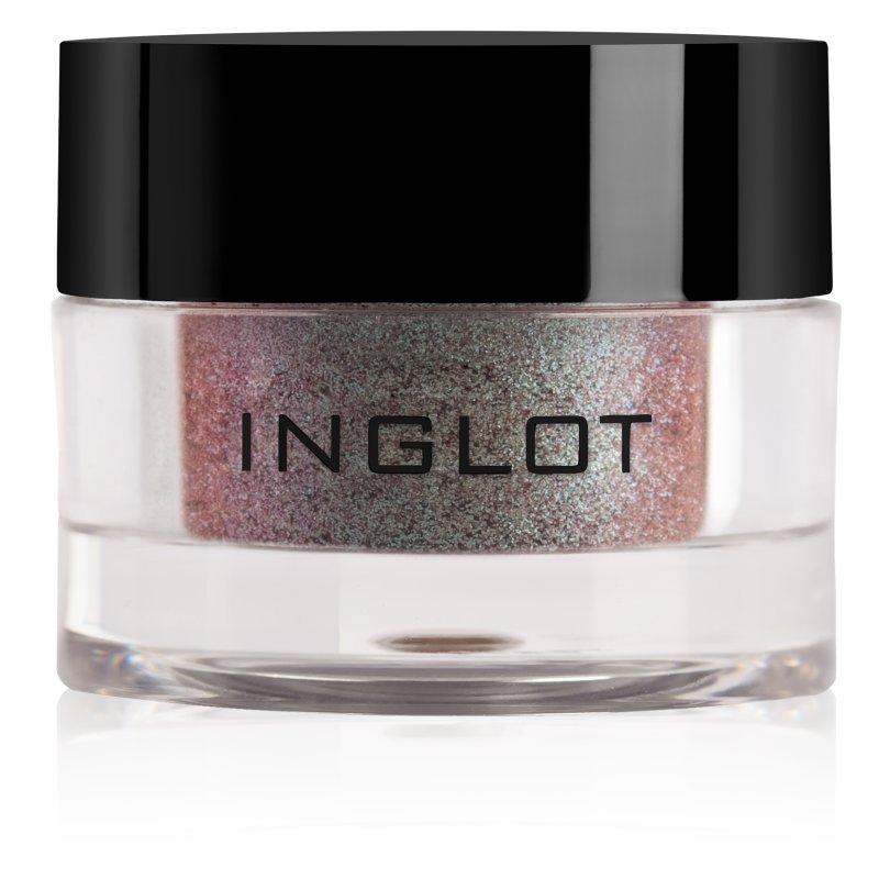 INGLOT, AMC Pure Pigment, cień do powiek 121, 2 g   Sklep